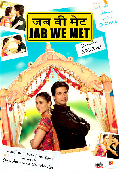 http://mashedmusings.files.wordpress.com/2008/01/414px-jab_we_met_poster.jpg