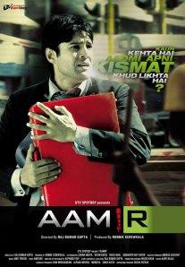 aamir-1