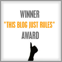 award_rules