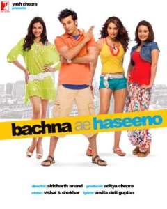 bachna-ae-haseeno