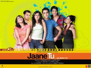 jaane-tu-ya-jaane-na-wallpaper