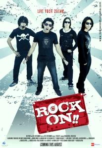 rockon