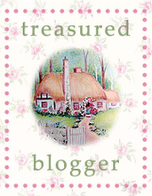 Treasured_blogger