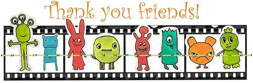 friendshipembracelet
