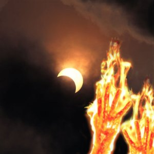 burning_hand_crescent