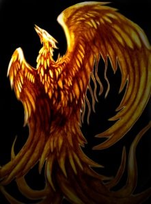 rising_pheonix_by_avianwarrior