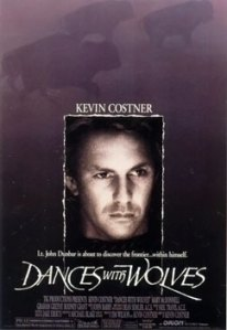 Dances_with_Wolves_poster