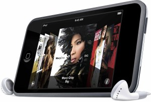 ipod_touch[1].jpg
