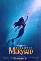 The_Little_Mermaid