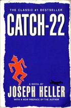 Catch22
