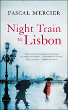night train to lisbon