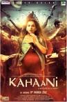 kahani