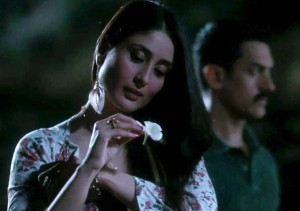 kareena+talash