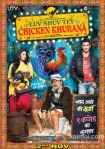 Luv-Shuv-Tey-Chicken-Khurana