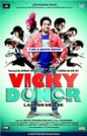 Vicky_Donor