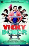 Vicky_Donor