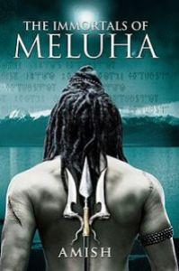 The_Immortals_Of_Meluha