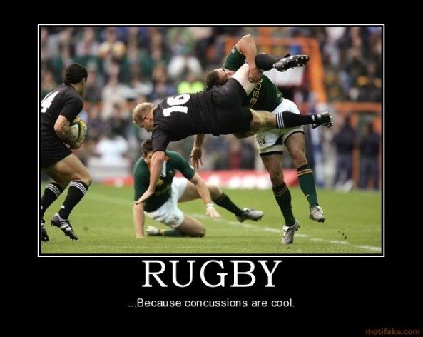 rugby-concussion-demotivational-pos