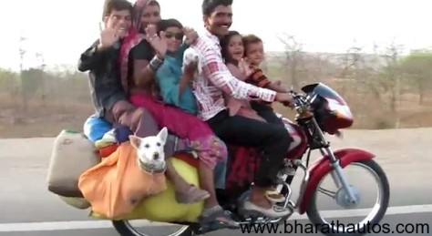 indianfamily6bike