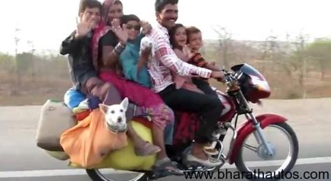 indianfamily6bike